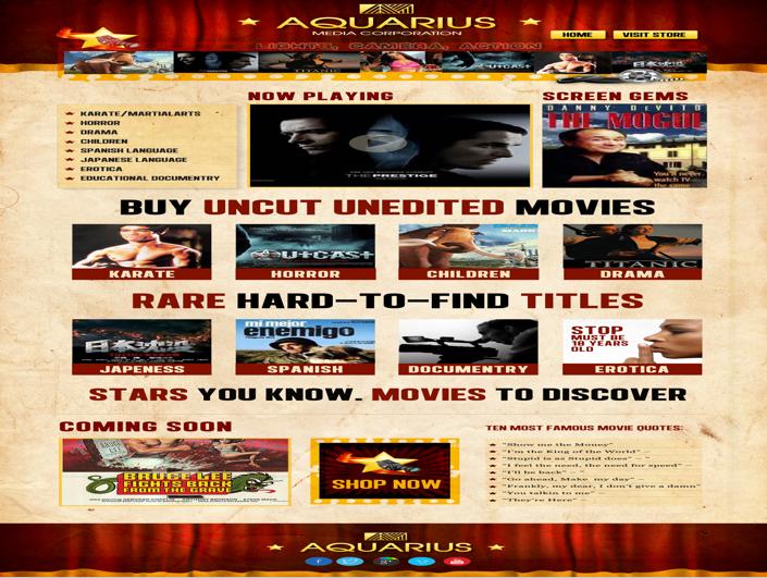 Website 6