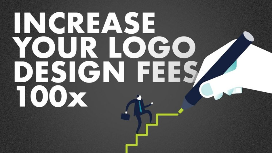 What to Charge For Logo Design