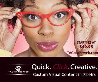 Quick.Click.Creative