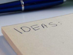 College Marketing Ideas