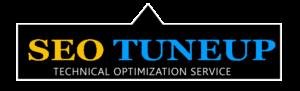 SEO Tuneup logo